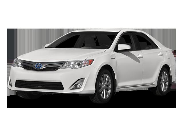 Full Size 2014 Toyota Camry Amigo Car Rental Aruba
