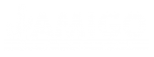 Amigo Car Rental Aruba logo